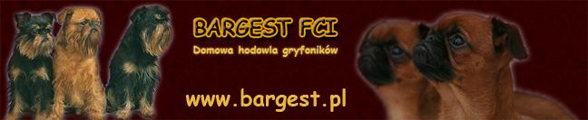 Bargest FCI